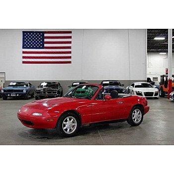 1991 Mazda MX-5 Miata for sale 101138575
