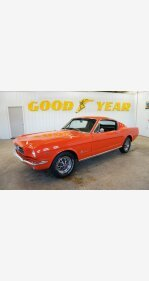 1965 Ford Mustang for sale 101138603