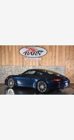 2015 Porsche 911 Carrera S for sale 101138625
