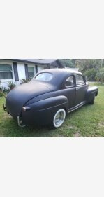 1947 Ford Other Ford Models for sale 101138640