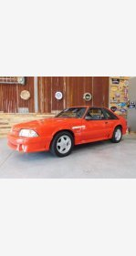 1993 Ford Mustang for sale 101138649