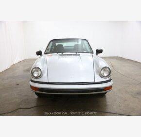 1977 Porsche 911 for sale 101138679