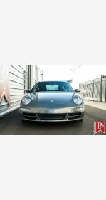 2008 Porsche 911 Coupe for sale 101138688
