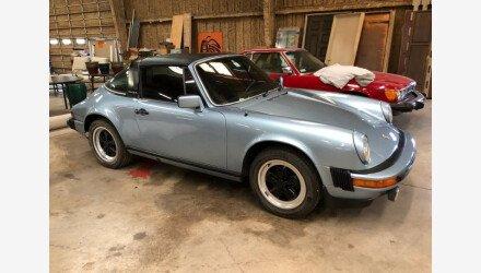1979 Porsche 911 for sale 101138829
