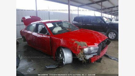 2014 Dodge Charger SE for sale 101139125
