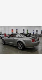 2008 Ford Mustang GT Coupe for sale 101139306