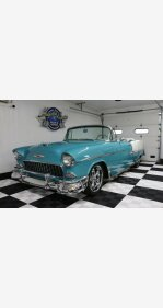 1955 Chevrolet Bel Air for sale 101139363