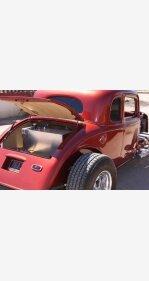 1953 Chevrolet Other Chevrolet Models for sale 101139386