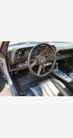 1973 Chevrolet Camaro Z28 for sale 101139413