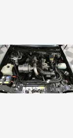 1987 Buick Regal Limited Coupe for sale 101139438