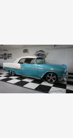 1955 Chevrolet Bel Air for sale 101139473