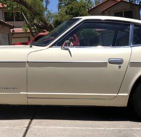 1971 Datsun 240Z for sale 101139566