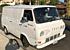 1964 Ford Econoline Van for sale 101139568