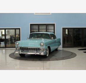 1956 Chevrolet Bel Air for sale 101139897