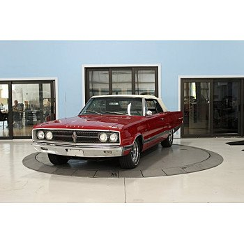 1967 Dodge Coronet for sale 101139898