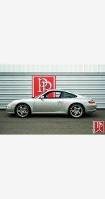 2005 Porsche 911 Coupe for sale 101139956