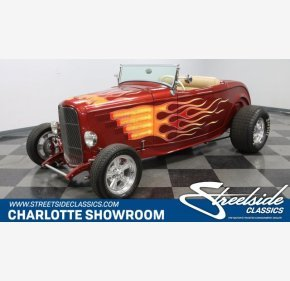 1932 Ford Other Ford Models Classics For Sale Classics On Autotrader