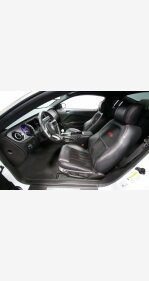 2014 Ford Mustang for sale 101139974