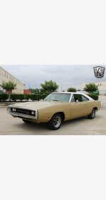 1970 Dodge Charger for sale 101139984