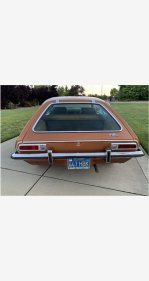 1973 Ford Pinto for sale 101140186