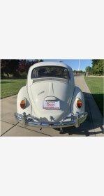 1966 Volkswagen Beetle for sale 101140187