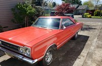 1967 Plymouth Satellite for sale 101140208