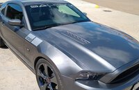 2014 Ford Mustang GT for sale 101140228
