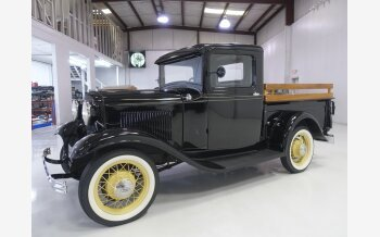 1932 Ford Model B for sale 101140241