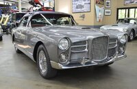 1960 Facel Vega HK500 for sale 101140245