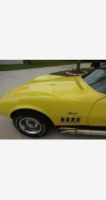 1969 Chevrolet Corvette for sale 101140251
