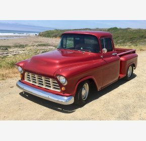 1956 Chevrolet 3100 for sale 101140256