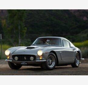 1962 Ferrari 250 for sale 101140286