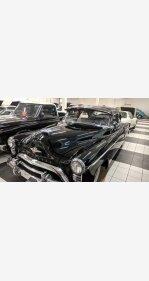 1950 Oldsmobile Other Oldsmobile Models for sale 101140338