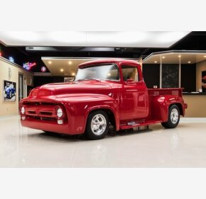 1956 Ford F100 for sale 101140358