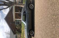 1968 Pontiac Firebird Coupe for sale 101140480