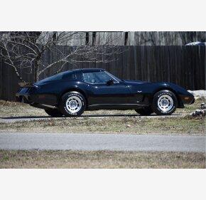1979 Chevrolet Corvette Coupe for sale 101140509