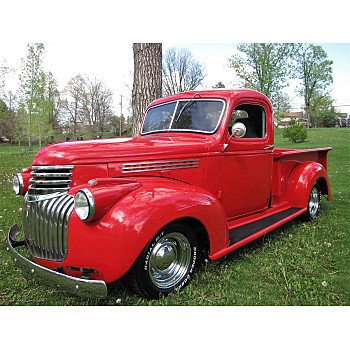 1946 Chevrolet 3100 for sale 101140520