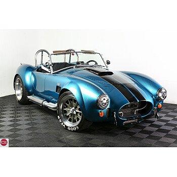 1965 Shelby Cobra-Replica for sale 101140529