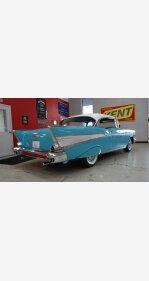 1957 Chevrolet Bel Air for sale 101140580