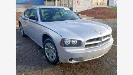 2008 Dodge Charger SE for sale 101140717