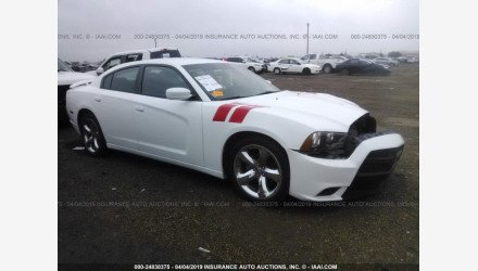 2014 Dodge Charger SE for sale 101140807