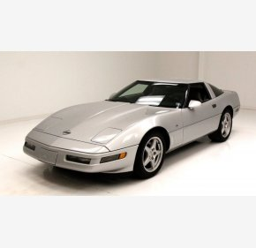1996 Chevrolet Corvette Coupe for sale 101140887