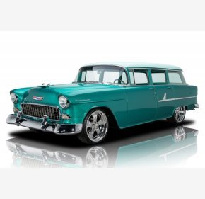 1955 Chevrolet 210 for sale 101140928