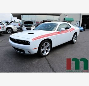 2018 Dodge Challenger for sale 101140961