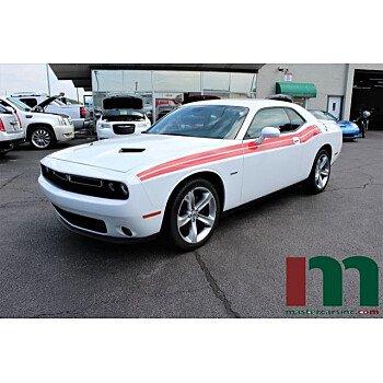 2018 Dodge Challenger for sale 101140961