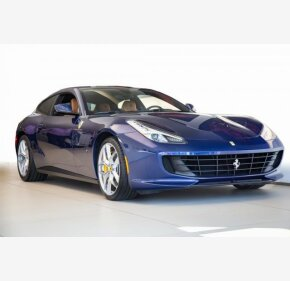 2019 Ferrari Portofino for sale 101141001