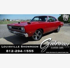 1969 Dodge Other Dodge Models for sale 101141046