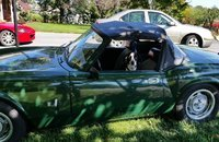 1976 Triumph Spitfire for sale 101141135