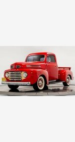 1948 Ford F1 for sale 101141156