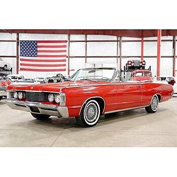 1968 Mercury Monterey for sale 101141553